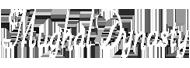 Mughal Dynasty logo